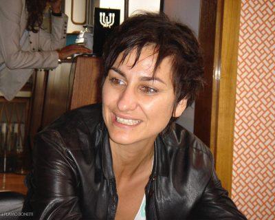 KATIA ANGUELOVA